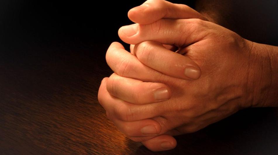 Men's Prayer Breakfast Group
