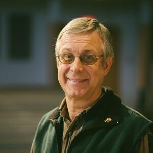 Gerard van Dop