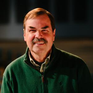 Greg Hislop