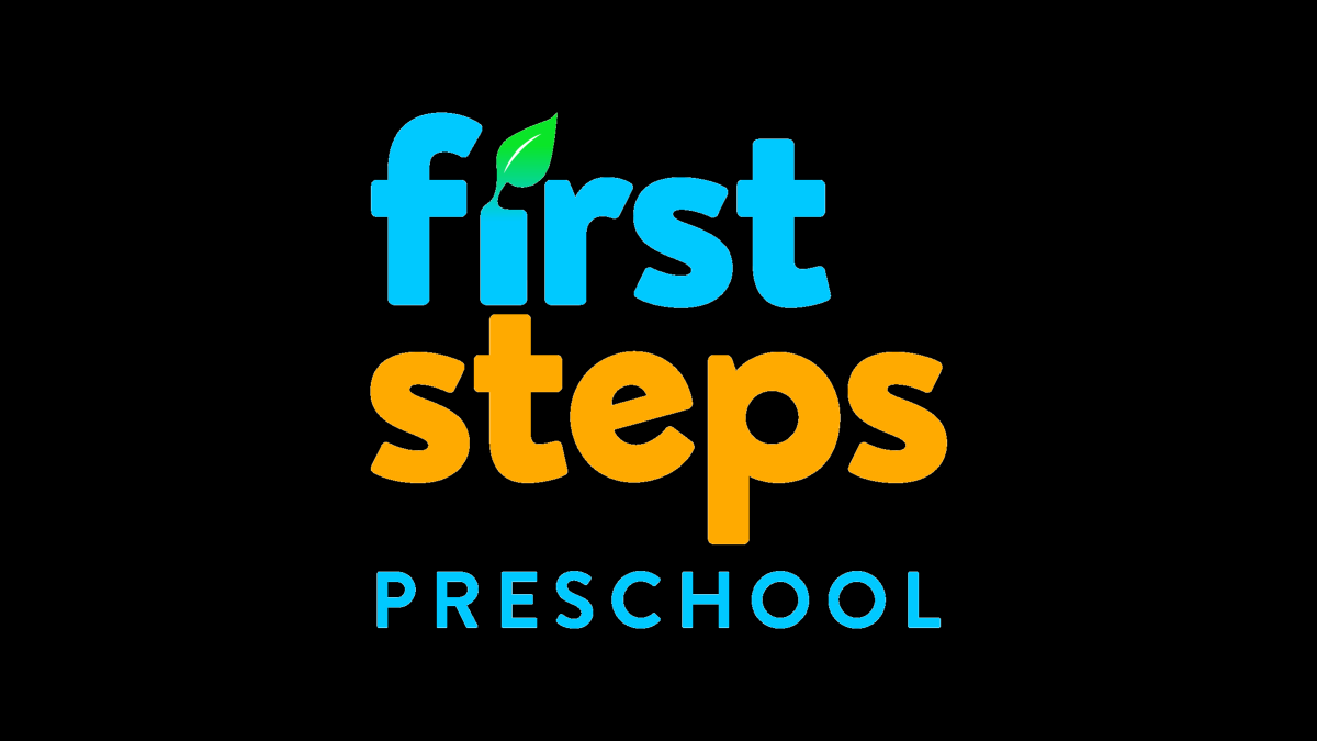 First Steps Registration - New Families